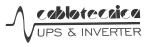 logo cablotecnica