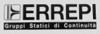 logo errepi